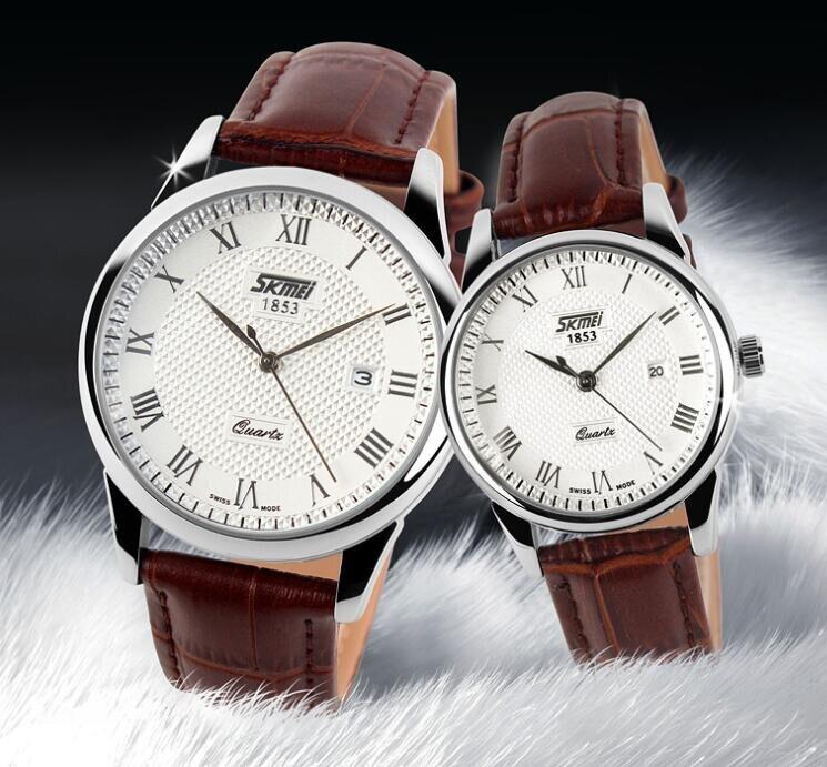 Cheap watch green