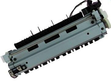 fuser unit for HP P3015 RM1-6319-000 220V RM1-6274-000 110V new original rm1 6319 000cn rm1 6319 000 rm1 6319 rm1 6274 000 rm1 6274 000cn rm1 6274 for hp p3015 fuser assembly printer part