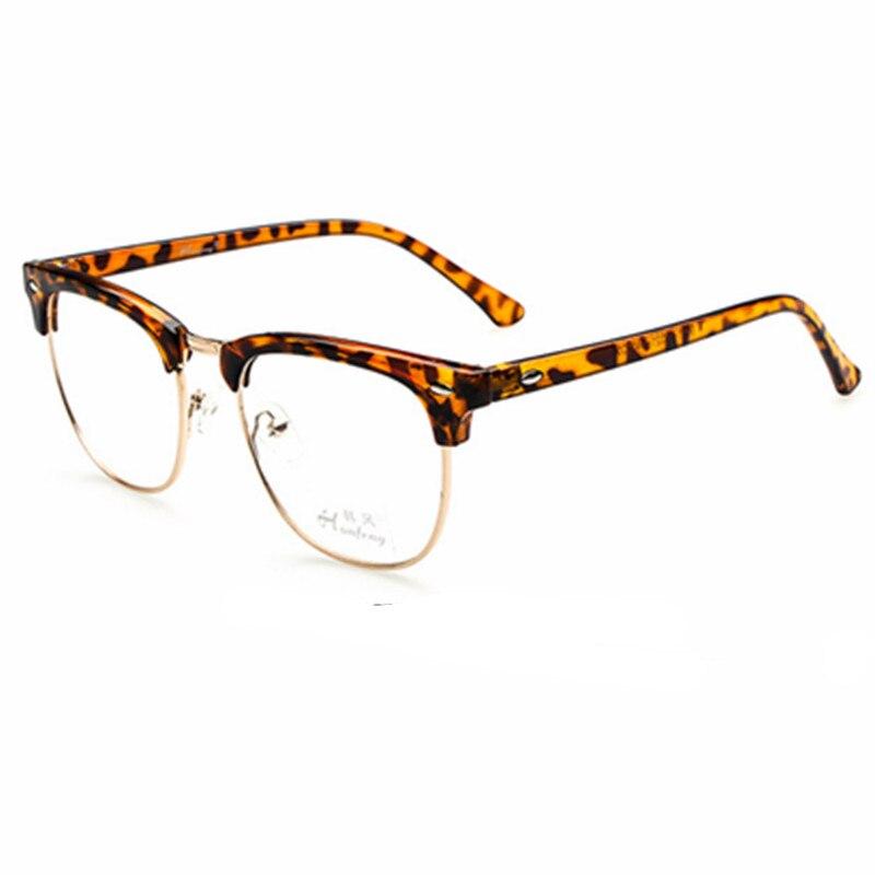designer eyewear online  Online Get Cheap Eye Frames -Aliexpress.com