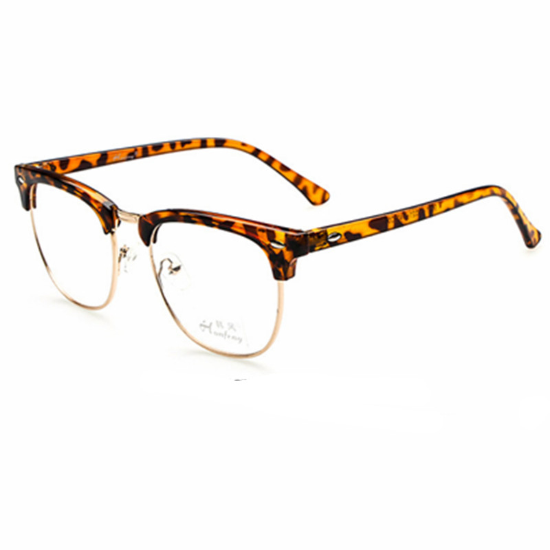 eyeglass frames retro men women clear designer eyewear frame optical eye glasses frame armacao para oculos