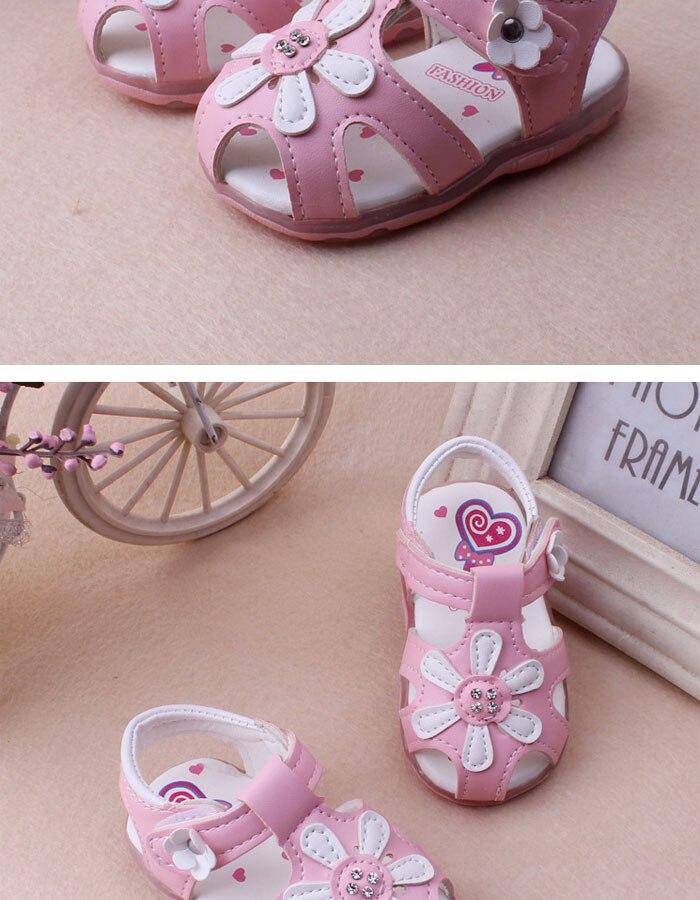 BABY-girls-sandals_06