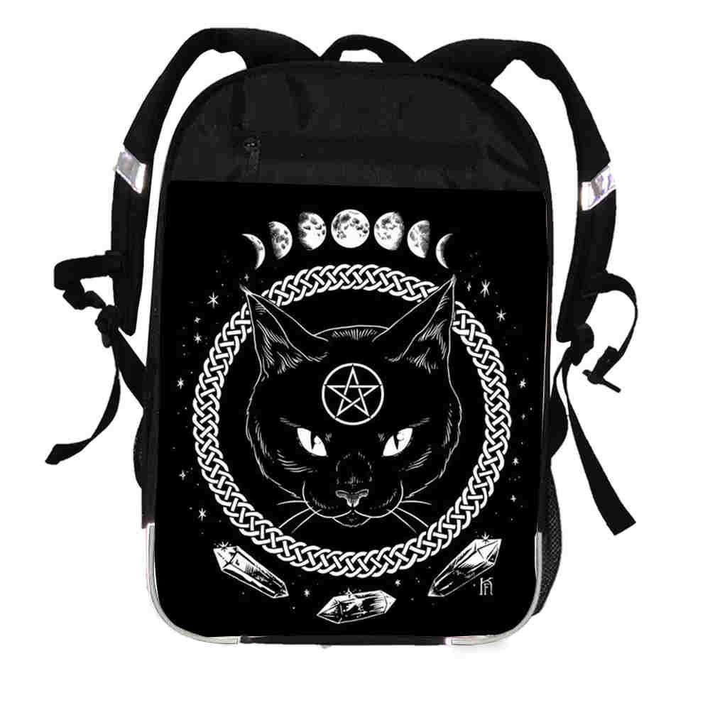 purple Ladies Mini Backpack Fashion Velvet Zipper Bookbags Girls Shopping School Travel Rucksack Bag Zulmaliu