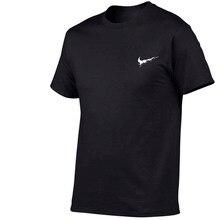T-shirts Just Break 3d print Men PU27