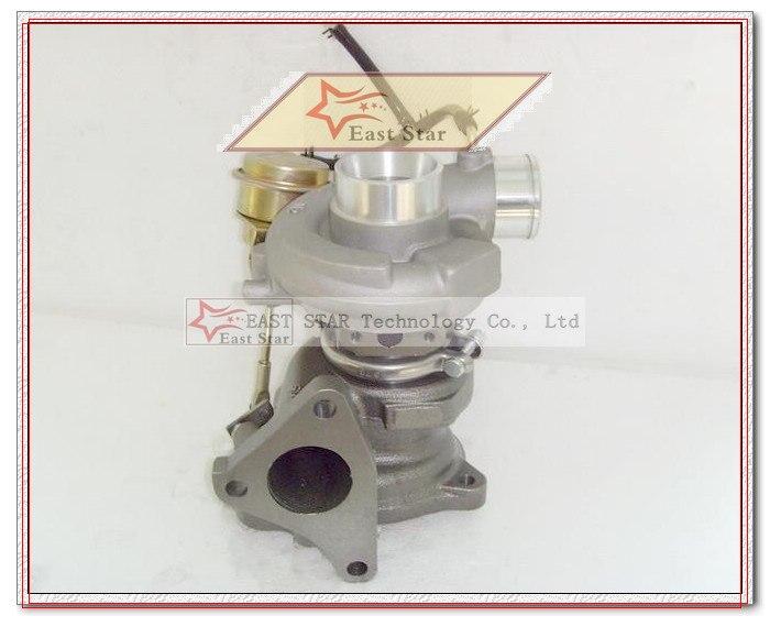 TD04L 49377 04100 14412 AA140 14412 AA260 Turbocharger Turbo For SUBARU Forester Impreza WRX 1998  58T EJ205 2.0L 210HP gaskets|ej205 engine|turbo wrap|turbo k04 - title=