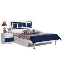 Bois Mebles Litera Puff Asiento For Cama Infantiles Children Wood Lit Enfant Bedroom Furniture Muebles De Dormitorio Kids Bed