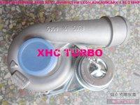 New k04/5304 988 0022 turbo turbocharger para audi s3/tt quattro  seat leon/leon cupra r  ajh  amk  apx 1.8l 210hp|Peças e carregadores de turbo|Automóveis e motos -