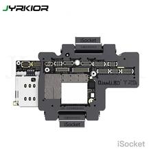 Qianli iphone Jyrkior PCB