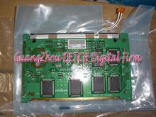 Промышленный дисплей ЖК-дисплей screennew оригинальный LMG7410PLFC