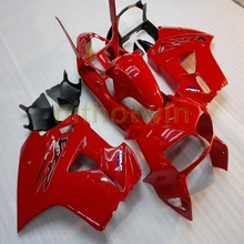 5Gifts+Custom movistar bodywork motorcycle ABS Fairings for VFR800 1998 1999 2000 2001 VFR 800 98 01