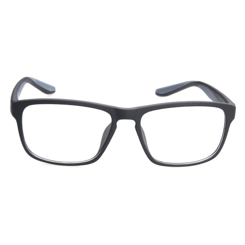 Mark blue Gray Männer Gesicht Brightzone Frauen Grau black Bright Prescricao Lunettes Gafas Große Red Tr90 Komplette Brillen black Ce Blue De Blue Oculos Volle Graduadas xgnaqwaF
