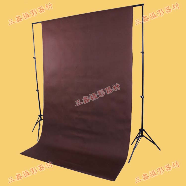 CD50 Photographic equipment photography light background frame series portalframe background frame 2 meters bag lumion подвесная люстра lumion placida 2998 5