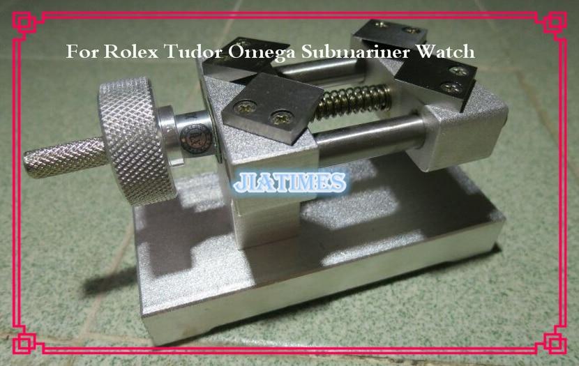 Top Grade @ Bezel Remover Opener For Watch Repair top grade bezel remover opener for watch repair
