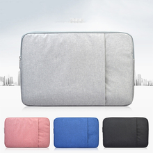 Portable Laptop Inch For