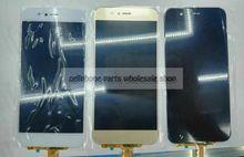 "5.0 ""Para Huawei Nova 2 PIC-AL00 Pantalla Lcd Con Pantalla Táctil de Cristal Digitalizador Asamblea piezas de Repuesto"