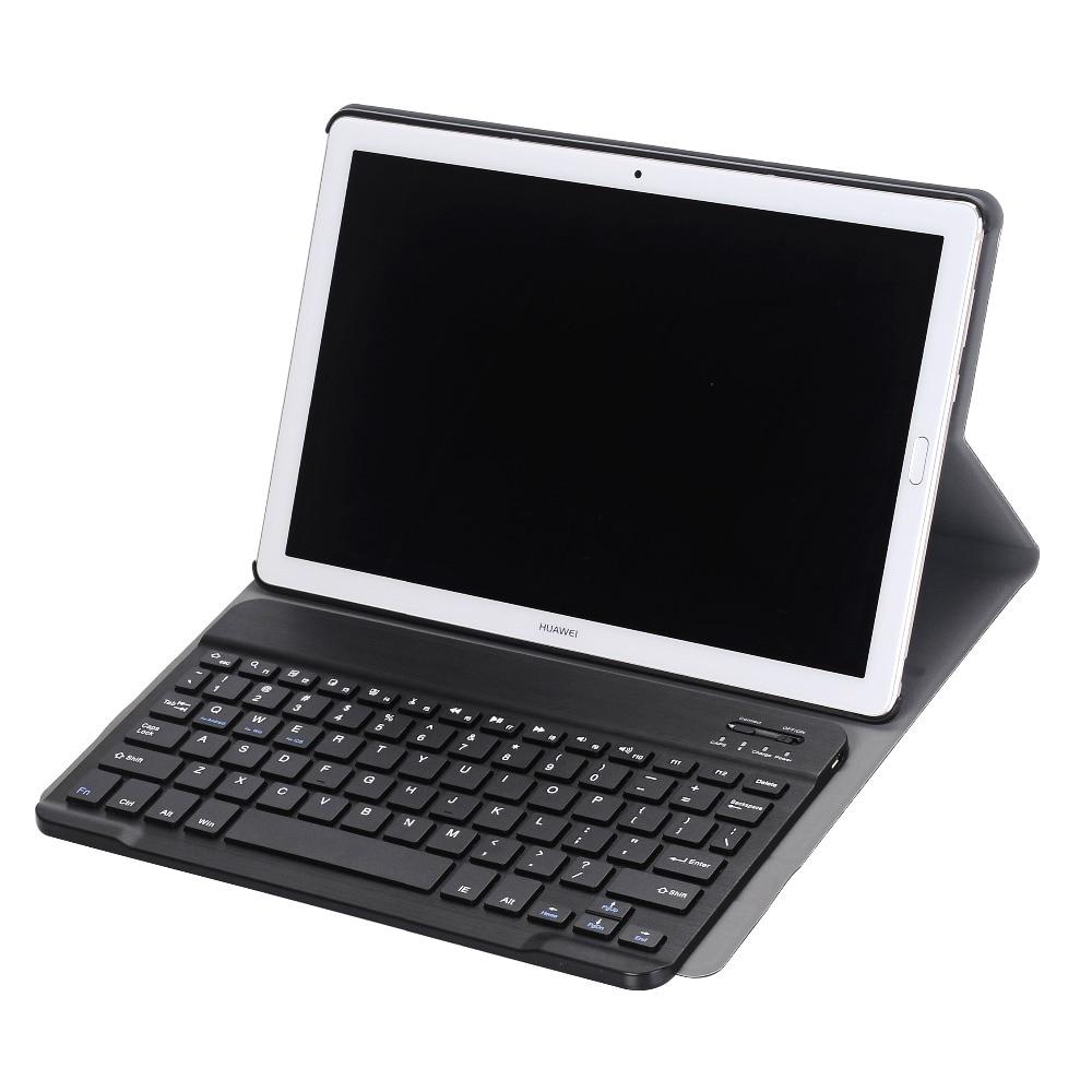 Original Keyboard Case For Huawei Mediapad M5 10 8 Cmr W09