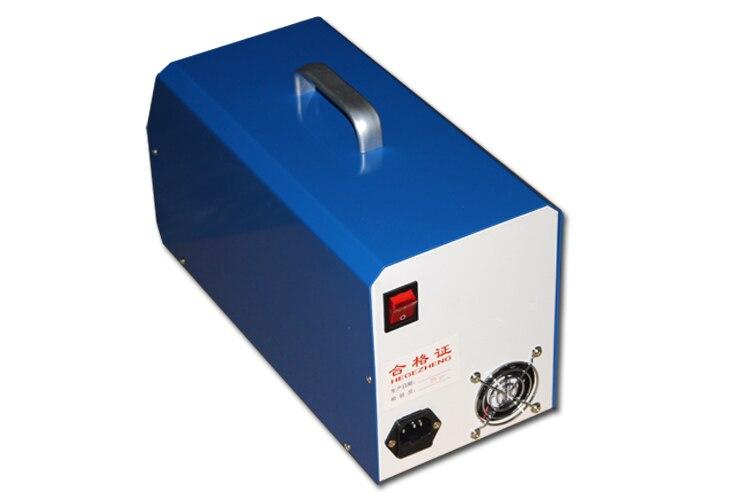 Новинка 2015 модель машины лазер бесплатная shi220v Фоточувствительный Портрет Вспышка штамп набор машины selfinking штамповка делает печать Систем