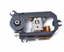 Replacement For SONY HCD-C700 CD DVD Player Spare Parts Laser Lens Lasereinheit ASSY Unit HCDC700 Optical Pickup BlocOptique