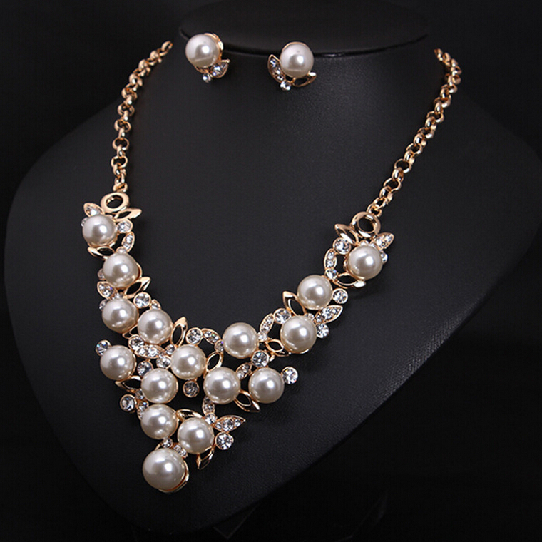 Costume Jewelry For Evening Gowns Of Womens Suite Reviews Online Shopping Womens Suite