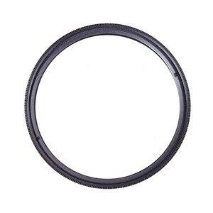 37 40.5 43 46 49 52 55 58 62 67 72 77 82mm lens UV Digital Filter Lens Protector for canon nikon DSLR SLR Camera sample package
