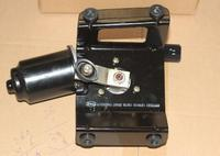 1187000133  Wiper motor assembly   for  GEELY  TX4