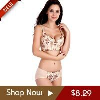 f3afc1045 SHE N1-Plus size bra large cup corset adjustable underwear single-bra size  cup 80D 85D 90D 95D 100D