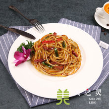 Simulated Noodles Food Model Simulation Dishes Black Pepper Beef Willow Pasta Handicraft Artificial Props Table Ornament Display