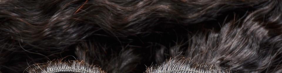 Mongolian Virgin Hair Kinky Straight 4Bundles Lot 7A Unprocessed Virgin Hair Mongolian Kinky Straight Human Hair