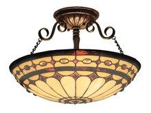 16 Дюйм(ов) Современный Потолочный Светильник для Дома, Бесплатная Доставка