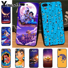 aladdin phone case iphone 8 plus