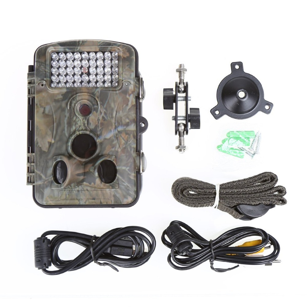 duck hunting device with low price hunting tree stands RD1000  Free Shippingduck hunting device with low price hunting tree stands RD1000  Free Shipping