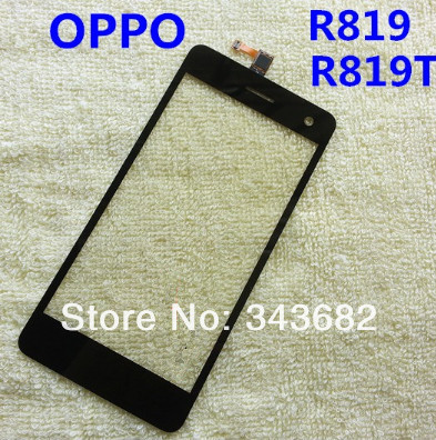 Replacement New Lcd Display Glass Touch Screen With Digitizer For