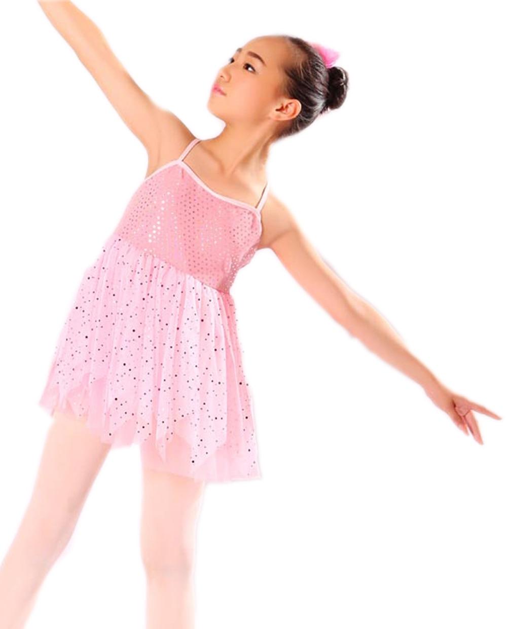 Tutu Danse Classique Adulte Ballett Professionaalsed balleti kostüümid Balleriinid kleit lastele tütarlapsele