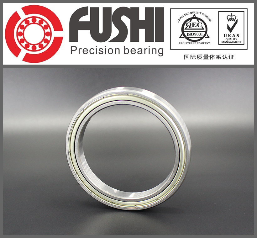 6910ZZ Bearing ABEC-1 (5PCS) 50x72x12 mm Metric Thin Section 6910 ZZ Ball Bearings 6910Z 61910 Z 6903zz bearing abec 1 10pcs 17x30x7 mm thin section 6903 zz ball bearings 6903z 61903 z