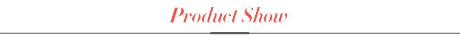 retângulo caixa saco bolsas preto vermelho moda
