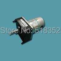A90l 0001 0468 #256 Fanuc f531 8dg25fb gear коробка катушки из Двигатель dc12v, dwc a c.ia.ib.ic WEDM LS Провода Резка машины Запчасти
