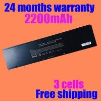 JIGU Laptop battery 451 BBFS For Dell Latitude E7440 Series Latitude E7440 Touch Series Latitude E7440 Touch Series