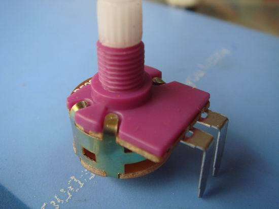 Popular Dimmer Potentiometer Buy Cheap Dimmer