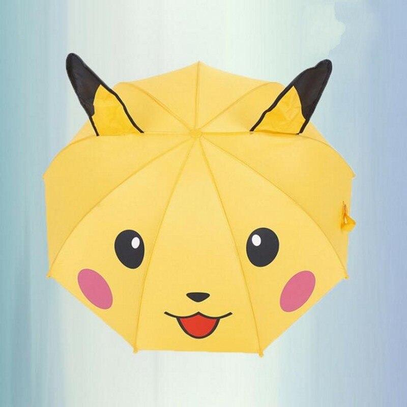 Super Q Multifunction Household Goods Children Umbrella