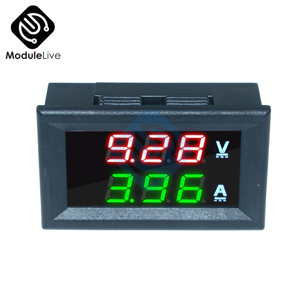 digital temperature controller circuit diagram reading a automotive wiring ds18b20 at89c2051 microcomputer led does not apply