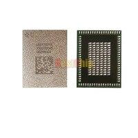 2 יח'\חבילה מקורי וחדש 339S00045 פרו WiFi Wi-Fi שבב IC עבור ipad 12.9