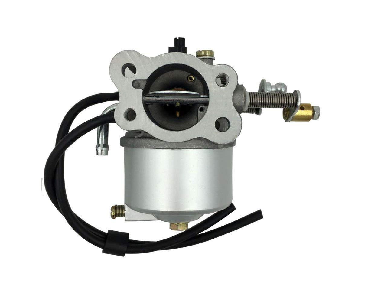 New Carburetor for EZGO Golf Cart 350cc Robin Engines 4 Cycle Stroke on