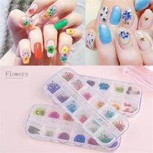 Buy Sunflower Nail Designs And Get Free Shipping On Aliexpress