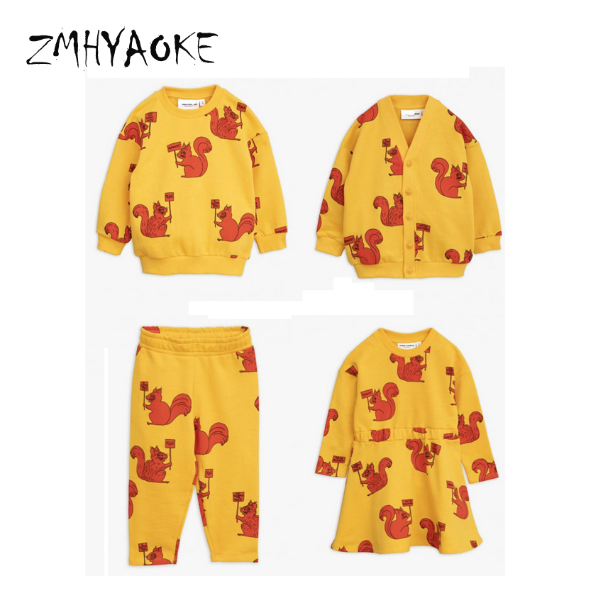 zmhyaoke maillot equipe de france 2018 autumn baby boy girls clothes bobo choses kids football