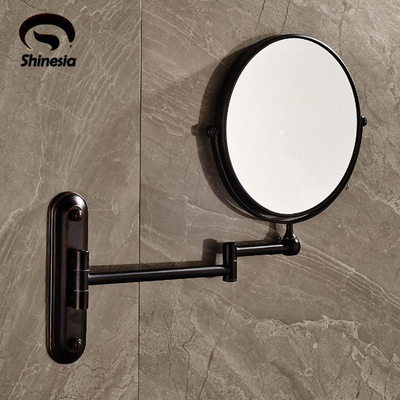 Buy oil rubbed bronze bathroom mirror - Oil rubbed bronze bathroom mirrors ...