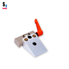Knife Sharpener parts-3 seconds Reversal Knife Clip