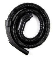 Vacuum Hose Pipe Kit Vac Cleaner Accessory for Electrolux ZW1100 207/ZW1100 207W/ZW1100 208/ZW1100 208B