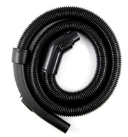 Vacuum Hose Pipe Kit Vac Cleaner Accessory for Electrolux ZW1100 207/ZW1100 207W/ZW1100 208/ZW1100 208B