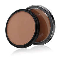 Professional Brand 4 Colors Makeup Bronzer&Highlighter Contour Shading Powder Trimming Powder Make Up Cosmetic Face Concealer