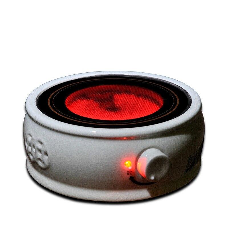 Hot Plates  electric ceramic furnace has no radiatingHot Plates  electric ceramic furnace has no radiating