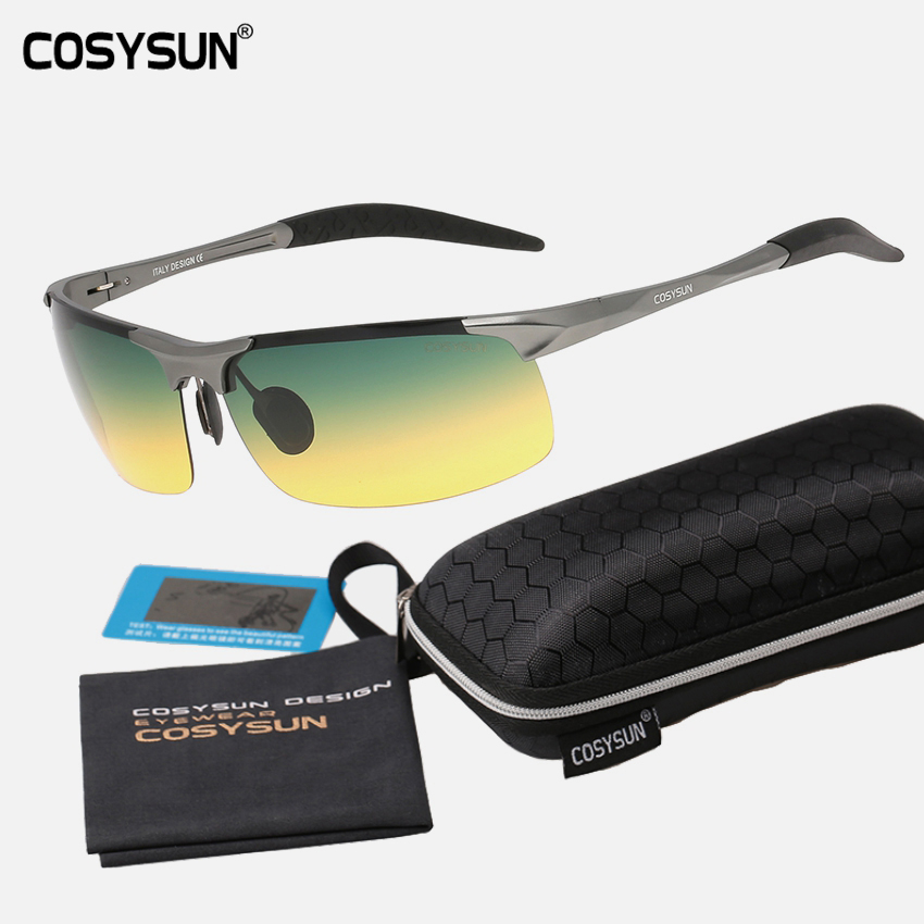 Whole Sports Sunglasses  online whole sports sunglasses case from china sports
